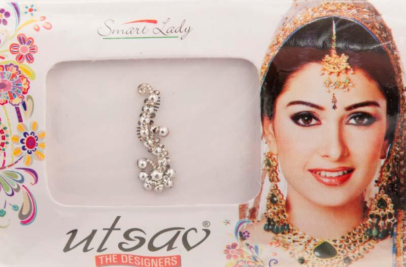 Bijoux Bollywood,Bijoux indiens pas cher,bijou hindou pour front , tikka ,  Bijoux de peau